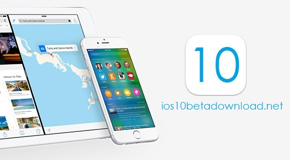 「iPhone・iPad」iOS10へアップデートする方法や …