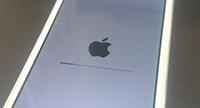 iOS11アップデート不具合