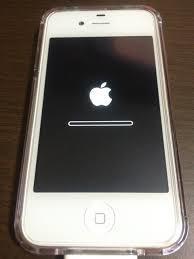 iOS11不具合