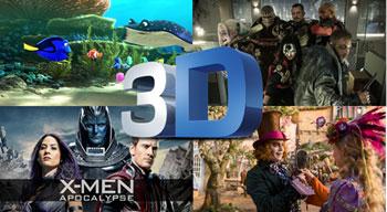 buy 3d movies online download