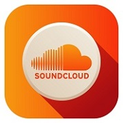 MixCloud Music Download
