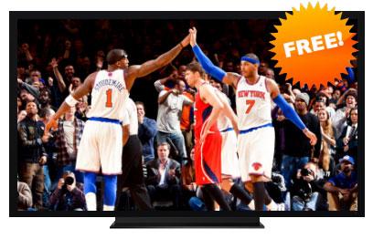 How To Watch Nba On Apple Tv Hdtv Nba Playoffs Finals 2020