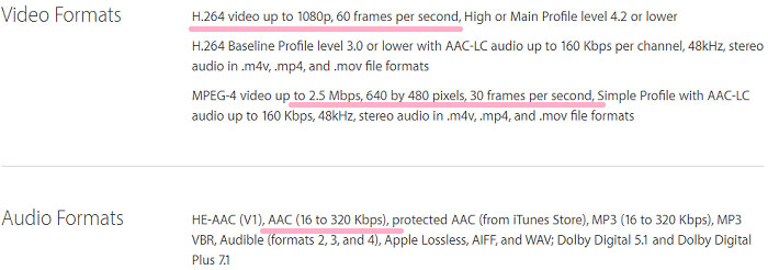 How to Play 4K Video Content via Apple TV 4
