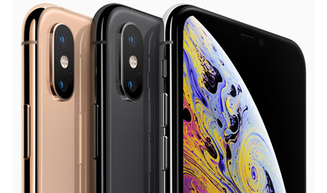 Phone to tv mirror iphone xs max to apple tv