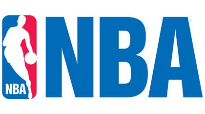[NBA Finals] Watch & Download NBA Games Finals 2018