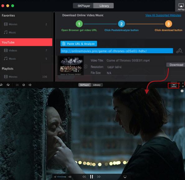 Fix Netflix app not working on Windows 10 - The Windows Club