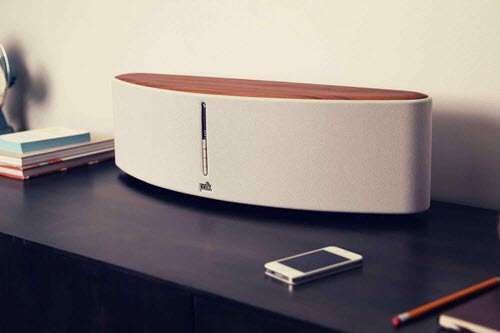 Airplay Speakers Revie...