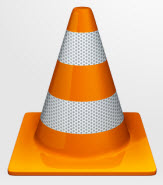 Universal Player for Android - VLC