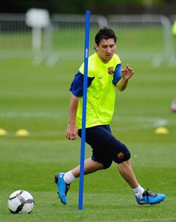 Lionel Messi Skills & Goals Videos Download Free MP4 HD 3GP etc