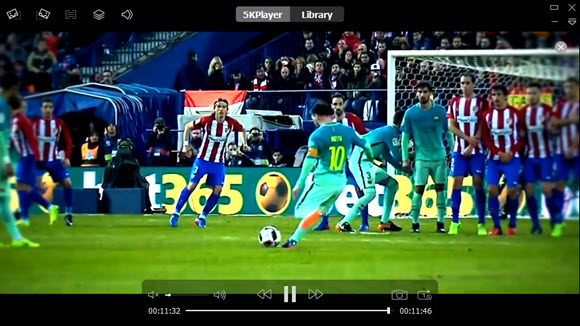 How to free download 720p/1080p hd nike football videos/commercials.