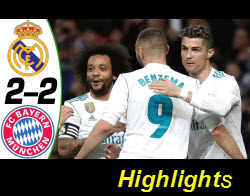2018 Football Highlights and Goals Download 1080p HD