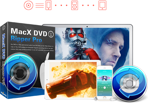 Download 5KPlayer for Mac Free - Free Video Player, Music Player, AirPlay Streamer, YouTube ...