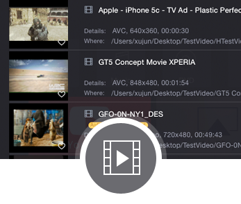 【空き容量確保】Apple Musicで勝手に曲がダウン …