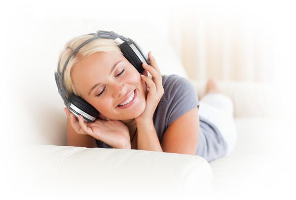 5KPlayer Best Free Video Music Player