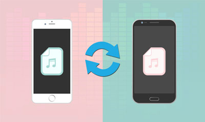 【2020年版】無料iPhoneデータ移行ソフト ...