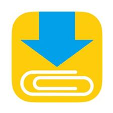 Android MP3 ダウンロードする最適の ... - Apowersoft