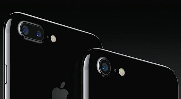 iOS 11変更点