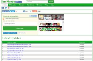 manga site 2 - 全巻読める安全な無料漫画サイトおすすめ|違法な無料漫画サイトのまとめ