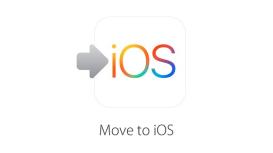 AndroidからiPhone8へ機種変更