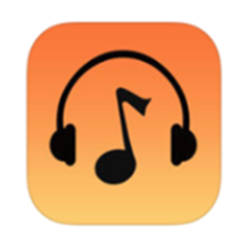 MP3 Music Download V8 6.70のAndroid - ダウン …
