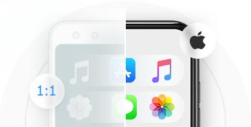 iphone 5 backup wiederherstellen itunes