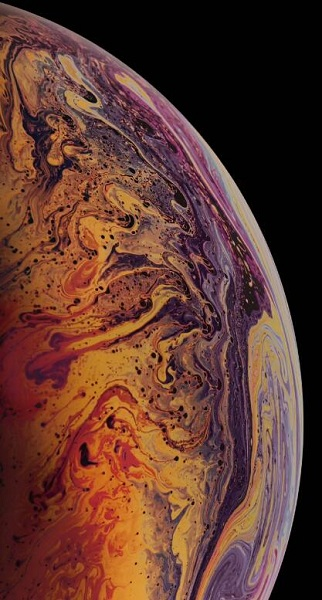 How To Download New Iphone Live Wallpapers Of Bubbles For Older Iphone