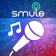 2019 Best Karaoke Apps for iPhone X/8