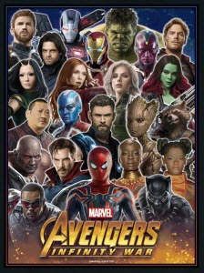 avengers: infinity war movie download to iphone ipad guide