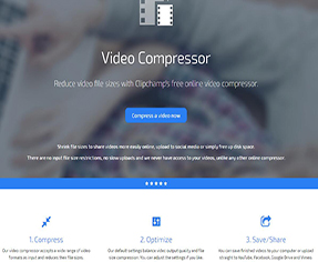 How to Compress MP4 Video File Easiest Guide