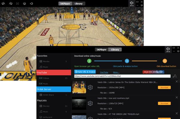 NBA 2K19 Free Download iOS iPhone iPad Guide