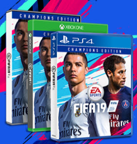 Fifa 19 mobile beta download for ios | Fifa 19 Beta Download
