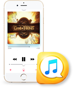 SONNERIE GRATUIT MP3 MARIMBA TÉLÉCHARGER IPHONE
