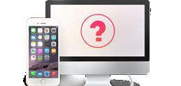 Fixed] iTunes Error Codes List & iTunes Error Fix How-to