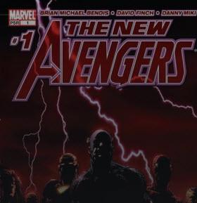 2019 Top 10 Marvel Comics Free Download Guide to Read Offline