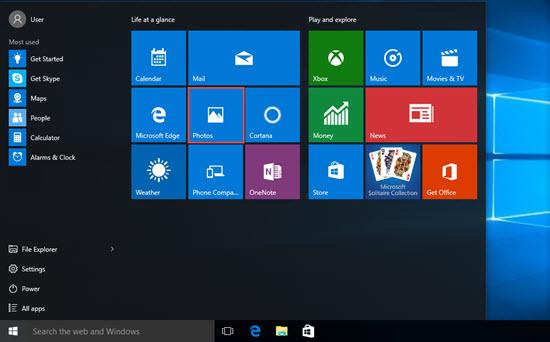 Windows 64 Oder 32 Bit Herausfinden Windows 10