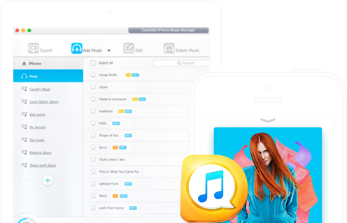 Free Music Organizer For Iphone To Organize Ipad