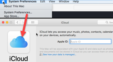 Want to Selectively Backup iPhone Contacts without iTunes? Here is How