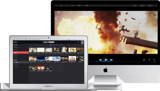 Die besten Gratis-Mediaplayer fr Windows - PC-WELT