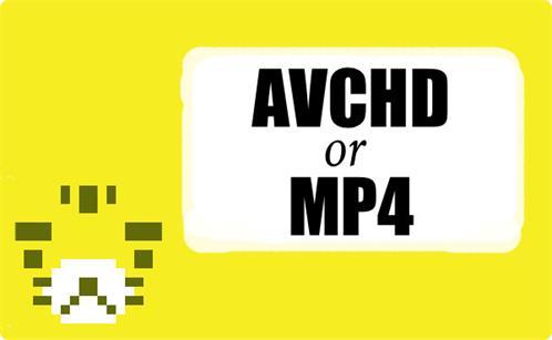 「AVCHD 特徴」の画像検索結果