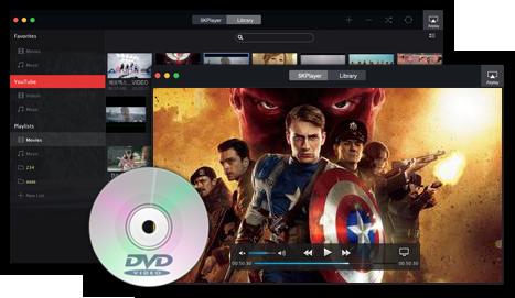 Windows10ユーザー必見|Windows10 DVD再生ソフトおすすめ: qh901116の ...