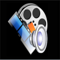 GOM Player の評価・使い方 - フリーソフト100