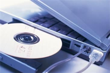 録画dvd再生できない&見れない場合の対処法:録画dvd再生 ...
