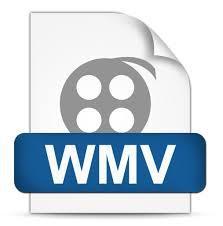 wmv music: