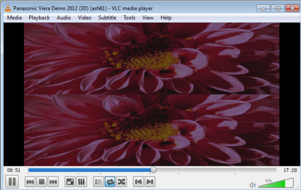 movie max 5 software free