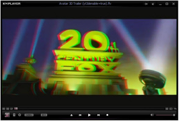 best 3d video player freeware for windows and mac review