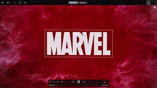 Free Avengers 2 Download Play