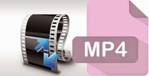 how to play mp4 on ipadipad miniipad airipad pro 2