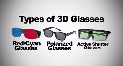watch 3d movies online free with glasses