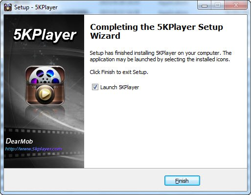 windows video player free  for xp