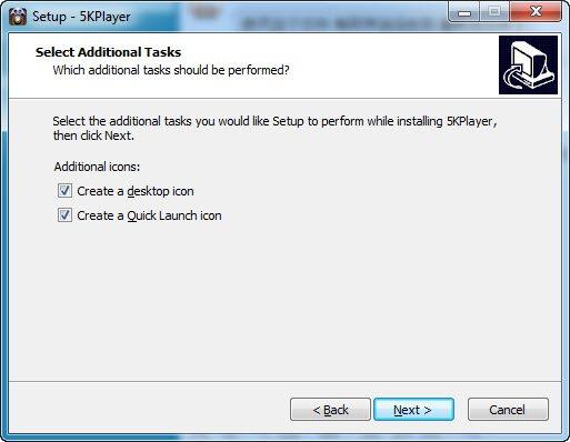 windows media player 12 download windows 7 64 bit offline installer